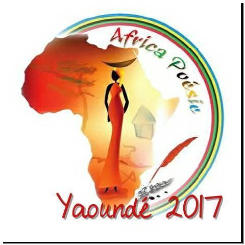 Logo africa 2017