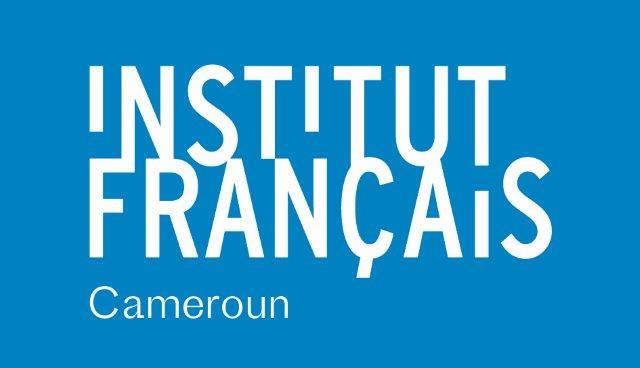Avec le soutien de l'IFC